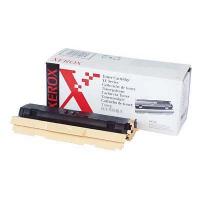 Тонер-картридж Xerox 006R00916 / 917, ресурс 3000 стр.
