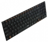 Клавиатура компьютерная Rapoo E9070 Black USB