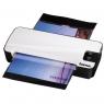 Фотосканер портативный Hama Compact Plus H-95270