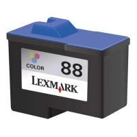 Картридж оригинальный (высокого разрешения) Lexmark 18L0000 (№88) Color High resolution