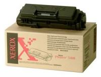 Картридж оригинальный (увеличенного объема) Xerox 106R00462, ресурс 8000 стр.