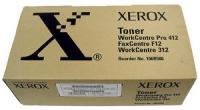 Картридж оригинальный Xerox 106R00586, ресурс 6000 стр.