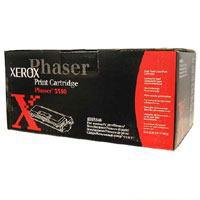 Картридж оригинальный Xerox 106R00646  (Phaser 3310), ресурс 6000 стр.