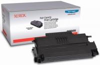 Картридж оригинальный Xerox 106R01378, ресурс 3000 стр.