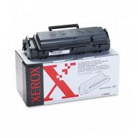 Картридж оригинальный Xerox 113R00462, ресурс 3000 стр.