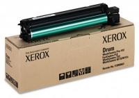 Драм-картридж оригинальный Xerox 113R00663, ресурс 15 000 стр.