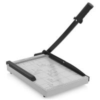 Резак сабельный Office Kit Cutter  A4, 10 листов, 300мм, автоприжим