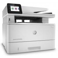 МФУ HP LaserJet Pro M428dw