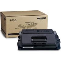 Тонер-картридж оригинальный Xerox 106R01372, ресурс 20 000 стр.
