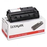 Картридж оригинальный Lexmark 10S0150, ресурс 2000 стр.