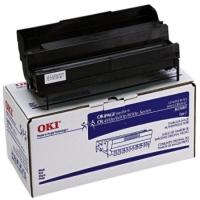 Драм-картридж оригинальный OkiPage 56116801, ресурс 20 000 стр.