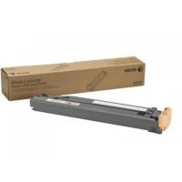 Блок для сбора тонера оригинальный Xerox 108R00865 (Phaser 7500) , 20 000 стр.