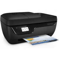МФУ HP DeskJet Ink Advantage 3835 All-in-One