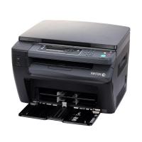 МФУ Xerox WorkCentre 3045B Black