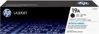 Картридж оригинальный HP CF219A (19A) Black