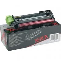 Драм-картридж оригинальный Xerox 013R00544, ресурс 12 000 стр.
