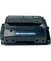 Картридж оригинальный HP Q1339A / 39A, ресурс 18 000 стр.