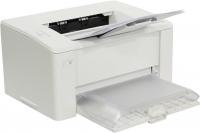 Монохромный лазерный принтер HP Laserjet Pro M104a