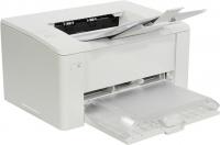 Монохромный лазерный принтер HP Laserjet Pro M104w