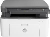 МФУ HP Laser 135a