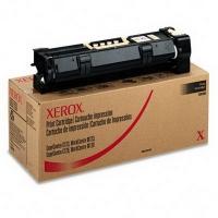 Драм-картридж оригинальный Xerox 013R00589, ресурс 60 000 стр.