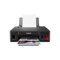 Цветной струйный принтер Canon PIXMA G1410