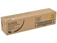 Картридж оригинальный желтый Xerox 006R01271, ресурс 8000 стр.