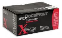 Тонер-картридж оригинальный Xerox 106R00442, ресурс 6000 стр.