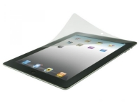 Защитная пленка  для экрана Vipo для iPad 2/3/4 clear
