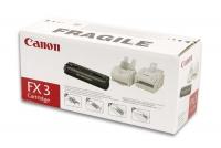 Картридж оригинальный Canon FX-3, ресурс 2500 стр.