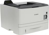 Монохромный лазерный принтер Canon i-SENSYS LBP251dw