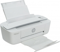 МФУ HP DeskJet Ink Advantage 3775