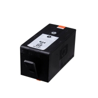 Картридж оригинальный блистер HP C2P23AE (№934XL) Black