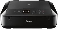 МФУ Canon PIXMA MG7740 Bk
