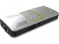 Мультимедиа-проектор мини 3Q Gleam