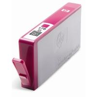 Картридж оригинальный (в технологической упаковке) HP CB324HE (№178XL) Magenta, ресурс 750 стр.