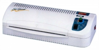Ламинатор BURO BU-SG230S