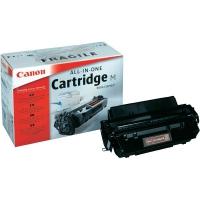 Картридж оригинальный Canon Cartridge M, ресурс 5000 стр.