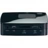 Мультимедиа-проектор Philips PPX-2480