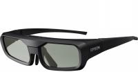 Очки Epson ELPGS03 3D