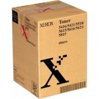 Тонер оригинальный Xerox 006R90270 / 099, ресурс 5500 стр. (227 гр.)