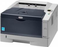 Монохромный лазерный принтер Kyocera P2035d