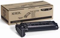 Картридж оригинальный Xerox 006R01278, ресурс 8000 стр.