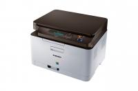 МФУ Samsung Xpress C480W (SL-C480W)