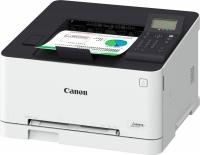 Цветной лазерный принтер Canon I-Sensus LBP 613Cdw