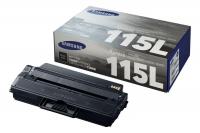 Картридж оригинальный Samsung MLT-D115L
