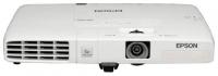 Мультимедиа-проектор Epson EB-1761W