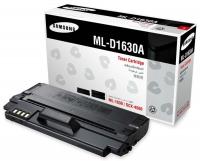 Картридж оригинальный Samsung ML-D1630A, ресурс 2000 стр.
