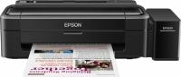 Цветной струйный принтер Epson L132