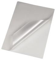 Пленка для ламинирования А6 (111х154мм), 100 листов, 150 мкм